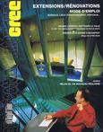 TECHNIQUES & ARCHITECTURES n°266. 1995