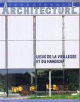 TECHNIQUES & ARCHITECTURES n°424. 1996