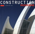 LA CONSTRUCTION MODERNE n°117, 2004