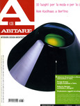 ABITARE n°436, 2004