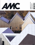 AMC n°224. Concours Musée Albert Khan. Mai 2013