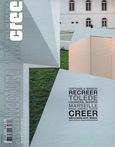 CREE 361/362 juillet 2013
