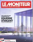 Le Moniteur n°5739, 22nàv.2°13