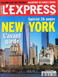 L'EXPRESS, du 16 au 22oct.2013, p.40.