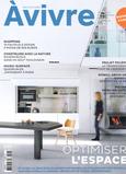 Architectures A VIVRE n°77, mars 2014