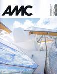 AMC n°237, novembre 2014