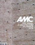 AMC annuel 2014, janvier 2015