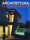 ARCHITETTURA CONTEMPORANEA ed.Gribaudo, 2003 Roma