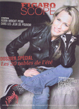 Figaroscope du 24 juin 2009