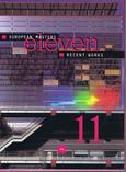 eleven 2