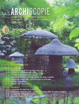 ARCHISCOPIE 105 été 2011