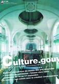 Culture .gouv n°140 septembre 2006