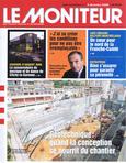 Le Moniteur 4 décembre 2009