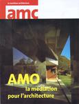 AMC / AMO n°95 fev.1999