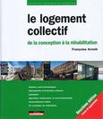 Le logement collectif/le Moniteur/F.Arnold/2005