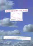 METROPOLES DU SUD