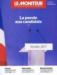Le Moniteu du 17mars 2017