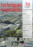 Techniques Hospitalières