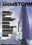 Archistorm mai-juin 17 n°84