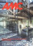 AMC n°269-Mai 2018