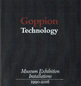 Cover GOPPION