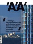 Architecture d'Aujourd'hui, Octobre 2018