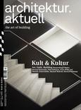 AKTUELL architecture Décembre 2018