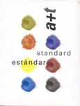 A+T Standart, barcelone. Nov.97