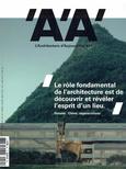 AA juillet /aout 2019 / notre Dame