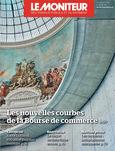 Le Moniteur du 24 janv.2020
