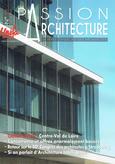 Passion architecte