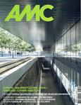 AMC n°286 Mai 2020