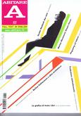 ABITARE n°407. 2001