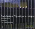 Carnets de l'ARIAM Ile de France. Fev.2012