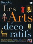BEAUX ARTS Magazine hs.sept 2006