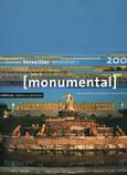 MONUMENTAL semestre 2 / 2005