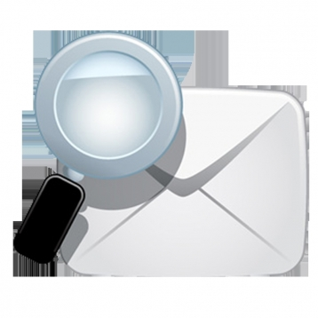 0011 Secret Message Pro