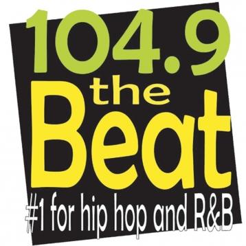 104.9 The Beat