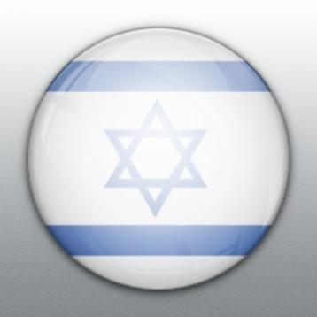 0600am Israel News
