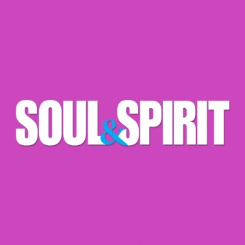 Soul and Spirit Magazine – your spiritual life coach including dreams, angels, psychics, and much more