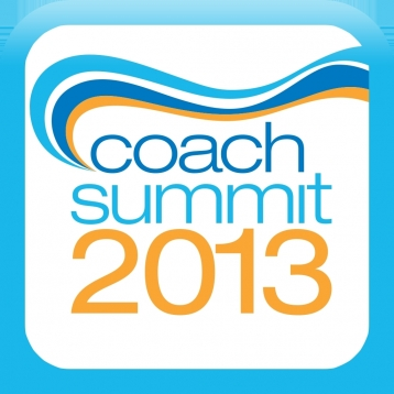 2013 Beachbody Coach Summit