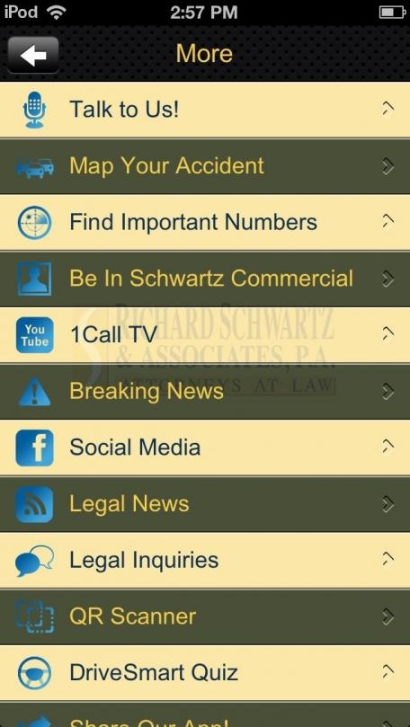 1 Call App