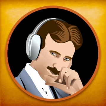100 Binaural Beats and Isochronic Tones!   AmbiScience™
