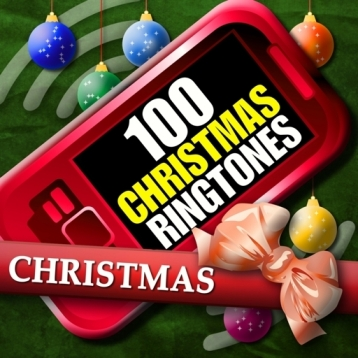 100 Christmas Ringtones