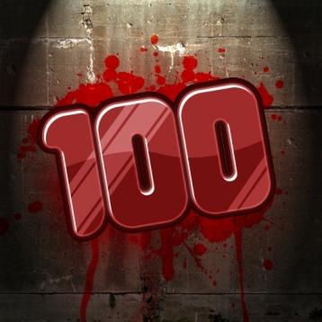 100 Horror Movie Ringtones