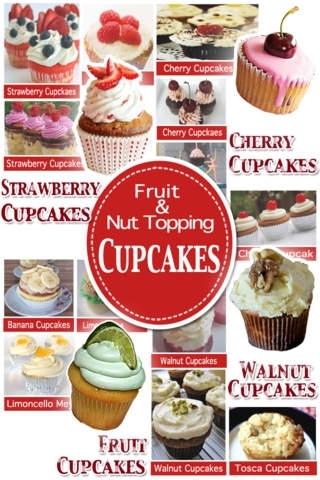 1000 Cupcake Ideas