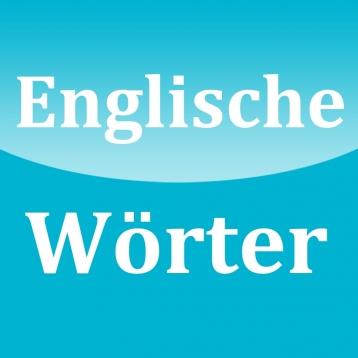 1000 Gebräuchlichsten Englischen Wörter