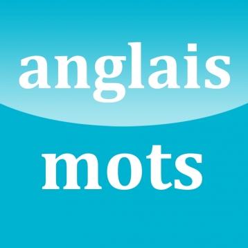 1000 Mots Les Plus Utilisés En Anglais