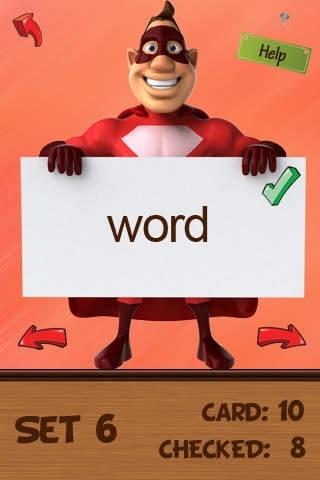 1000 Sight Words FREE : Read
