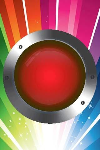 10,000+ Big Button - Noise Sound Effect Box Pro